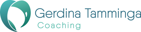 Gerdina Tamminga Coaching
